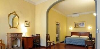ベレブエ ハウス