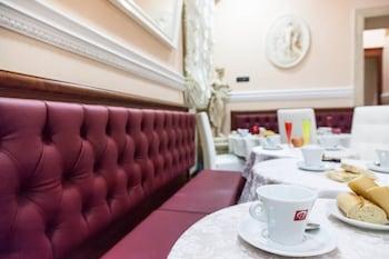 Hotel - Hotel Suite Caesar