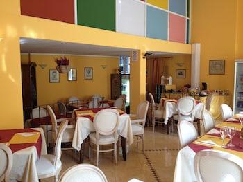 Hotel - Spagna