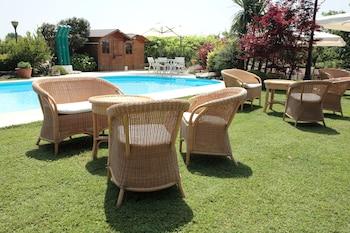 Hotel - Villa Casa Country