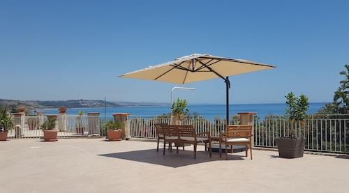. Lumia Case Vacanze - Sciacca - Apartments