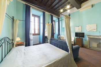 ラ レジデンツァ デル プロコンソロ