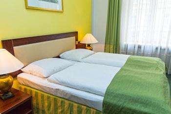 Hotel - Abe Hotel