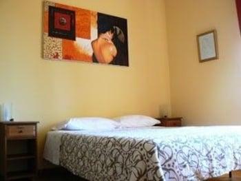 Hotel - Wow Roma B&B
