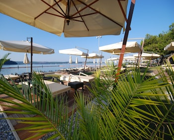 Hotel - Mind Hotel Slovenija - Lifeclass Hotels & Spa