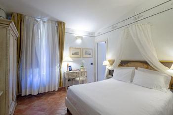Hotel - Davanzati