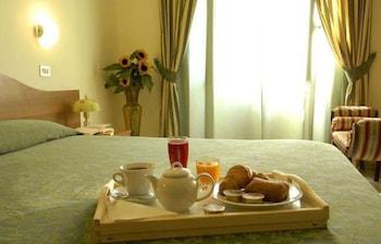 Hotel - Hotel XXII Marzo