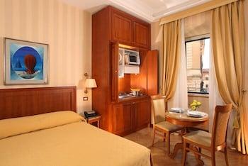 Hotel - Piave & Flavia Apartments