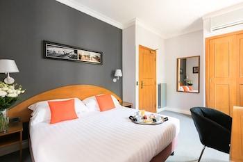Hotel - Hotel La Rovere