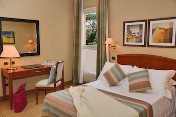 Hotel - Hotel Apogia LLoyd Rome