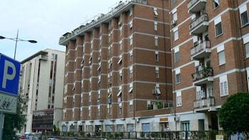 Hotel - Tourist House Ostiense