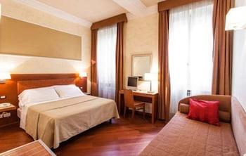 Hotel - Hotel Madrid
