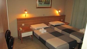 Hotel - Hotel Ca' Grande