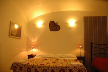 Hotel - L'Incanto di Roma