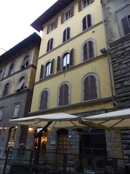 Hotel - Relais del Duomo