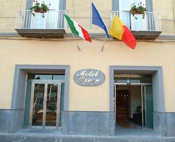 Hotel - Hotel Clarean