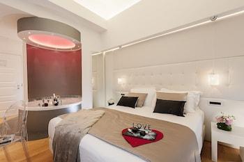 Hotel - Argentina Residenza