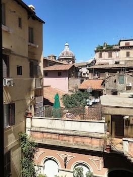 Hotel - San Daniele Bundi House