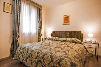 Hotel - Albergo Casa Peron