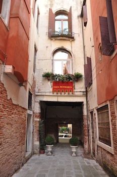 Promocje Hotel Casa Petrarca