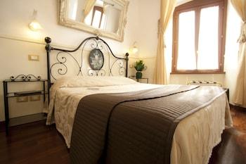 Hotel - Le Suite di Via Ottaviano