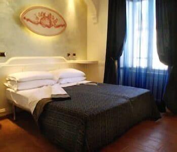 Hotel - Hotel Nardizzi Americana