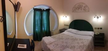 Hotel - Hotel Prati