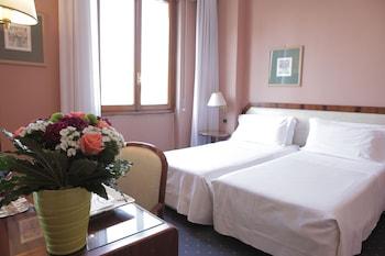 Hotel - Hotel Bristol