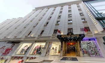 Hotel - Bekdas Hotel Deluxe