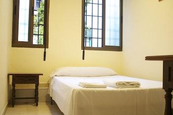 Hotel - Pensión Bocanegra