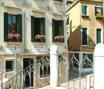 Hotel - Casanova ai Tolentini