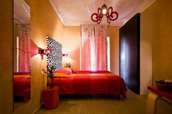 Hotel - Domus Diana