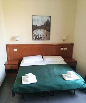 Hotel - Palma Residence