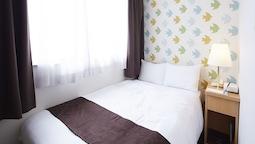 Oda, 1 Tek Kişilik Xl Yatak, Sigara İçilmez (semi-doubleroom)