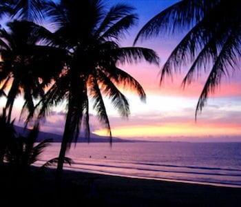 Dona Marta Boutique Hotel Hinunangan Beach/Ocean View