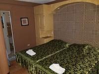 Dona Marta Boutique Hotel Hinunangan