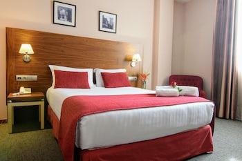Hotel Casino del Tormes