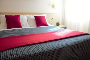 Hotel - Città Eterna Bed & Breakfast