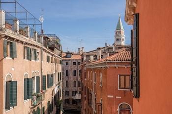 Hotel - Hotel Bella Venezia