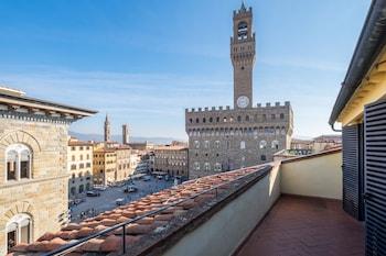 Hotel - Relais Piazza Signoria
