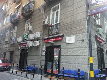 Hotel - Astra