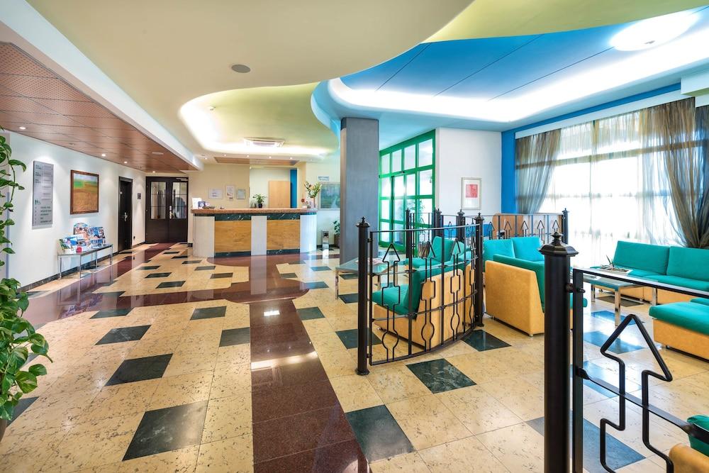 호텔 웨스트 포인트(Hotel West Point) Hotel Image 59 - Reception Hall