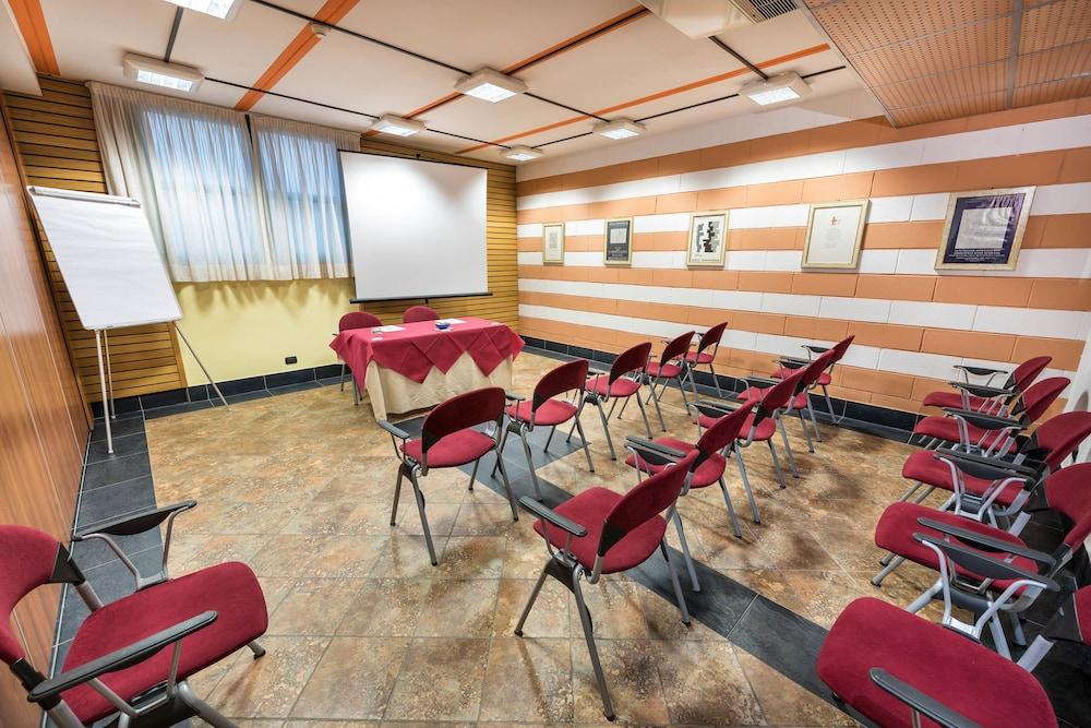 호텔 웨스트 포인트(Hotel West Point) Hotel Image 69 - Meeting Facility