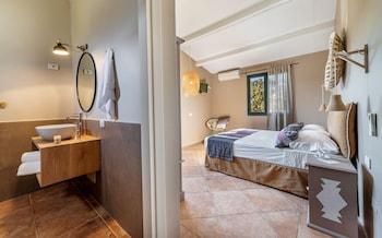 Hotel - Borgo di Campagna