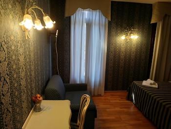 Hotel - Residenza Nobile