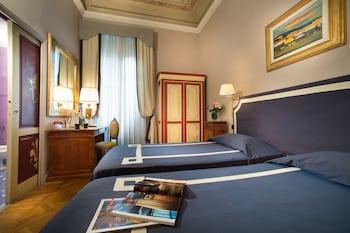 Hotel - B&B Il Marzocco