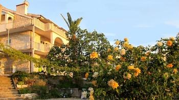 Hotel - Villa PaPe
