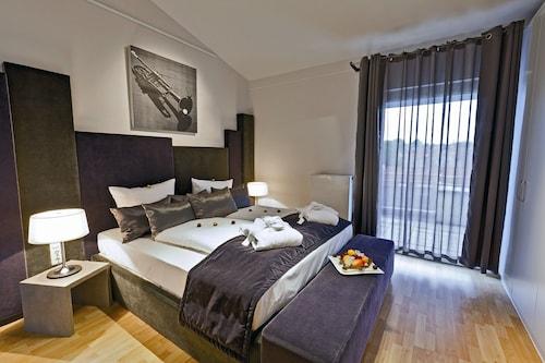 __{offers.Best_flights}__ Art Hotel Aachen Superior