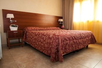Hotel - Hotel Demar