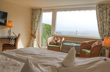 Comfort Oda (panorama View)